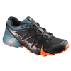 scarpa da running Salomon Speedcross Vario 2