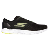 Scarpa da running Skechers GO Meb Speed 5