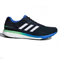 Scarpa da running Adidas Adizero Boston 7