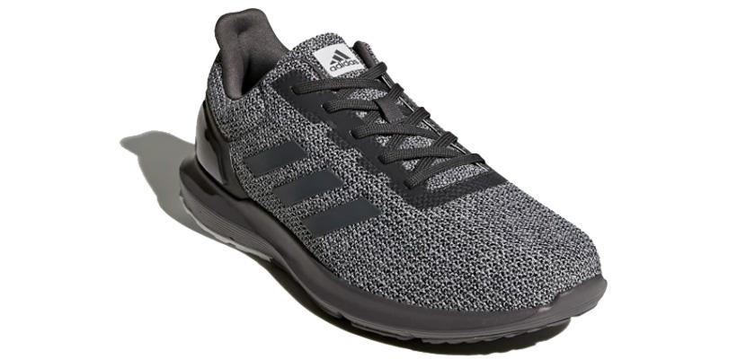 Adidas Cosmic 2, caratteristiche principali