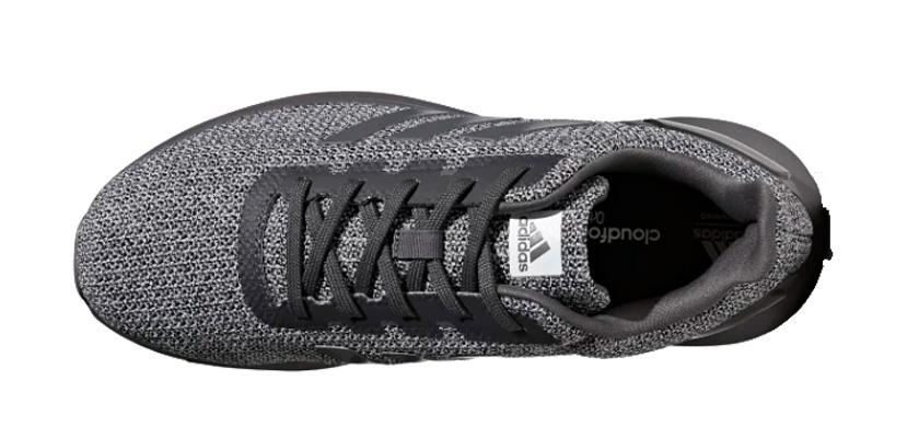 Adidas Cosmic 2,tomaia