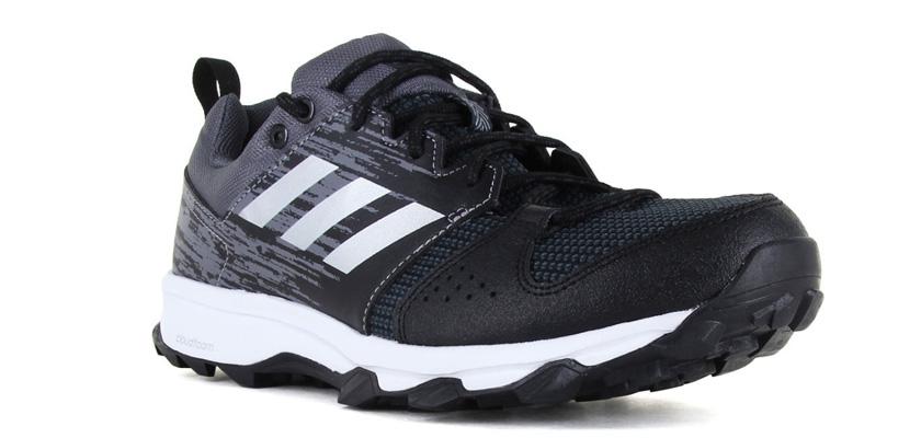 Adidas Galaxy Trail, caratteristiche principali