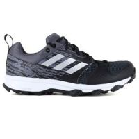 Scarpa da running Adidas Galaxy Trail
