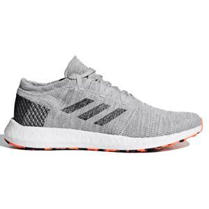 Adidas Pure Boost X: Caratteristiche Scarpe Running | Runnea