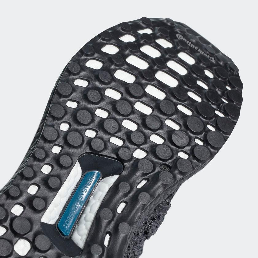 Adidas Ultra Boost Clima, suola