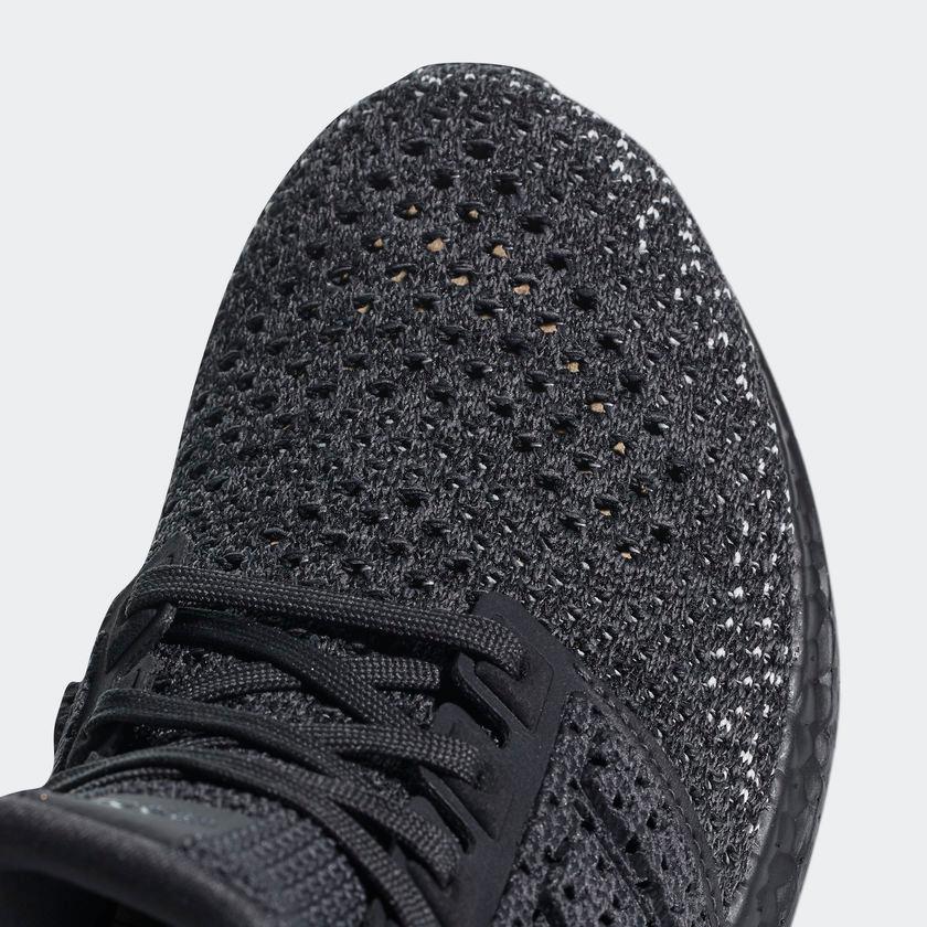 Adidas Ultra Boost Clima, upper