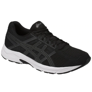 asics uomo gel contend 4