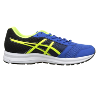 Scarpa da running Asics Patriot 9