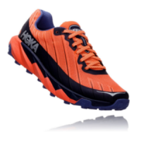 Scarpa da running Hoka One One Torrent