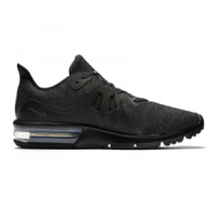 Scarpa da running Nike Air Max Sequent 3