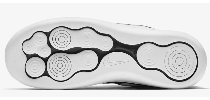 Nike LunarSolo, suola