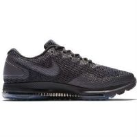 Scarpa da running Nike Zoom All Out Low 2