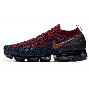 the latest a3963 57a1b Nike Air VaporMax Flyknit 2