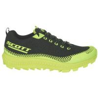 Scarpa da running Scott SuperTrac Ultra RC