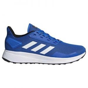 adidas duramo 9 scarpe running uomo