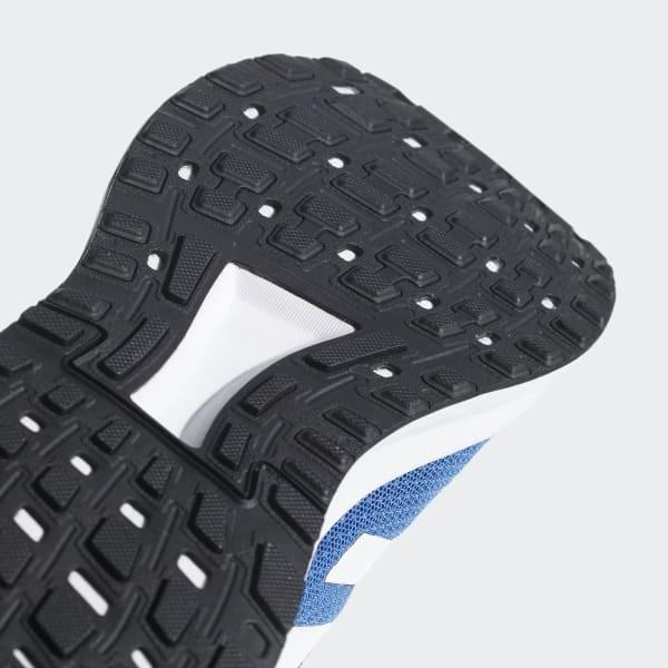 Adidas Duramo 9, suola