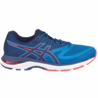 Scarpa da running Asics Gel Pulse 10