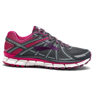 Scarpa da running Brooks Defyance 10