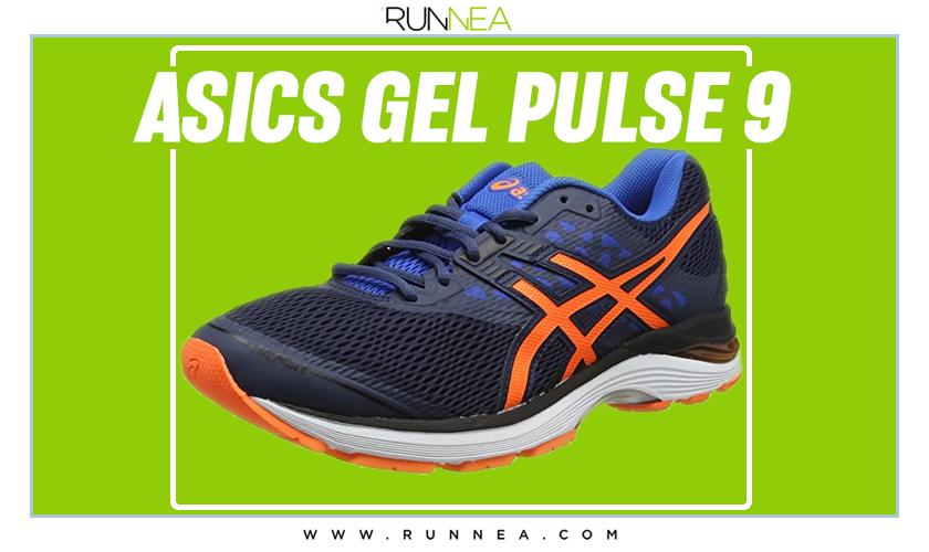 grande vendita nuove varietà più nuovo di vendita caldo Le migliori scarpe da running per i corridori principianti