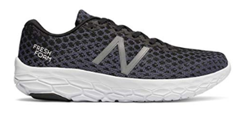 New Balance Fresh Foam Beacon, caratteristiche principali