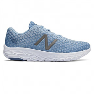 Scarpa da running New Balance Fresh Foam Beacon