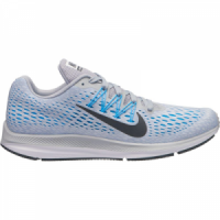 Scarpa da running Nike Air Zoom Winflo 5