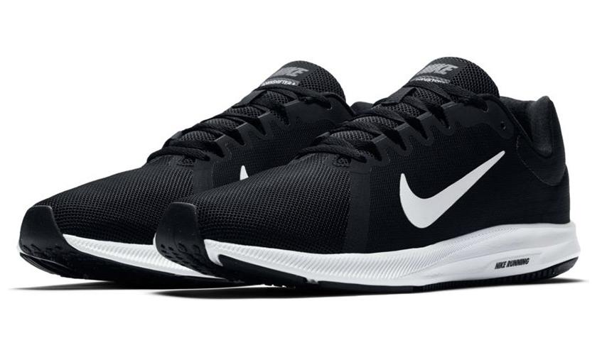 Nike Downshifter 8, caratteristiche