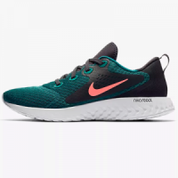 Scarpa da running Nike Legend React