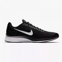 Scarpa da running Nike Air Zoom Elite 10