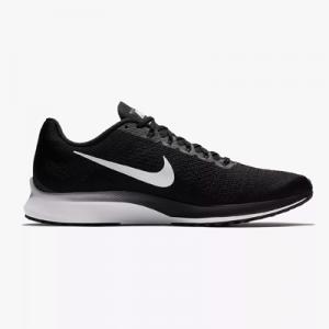 nike elite scarpe