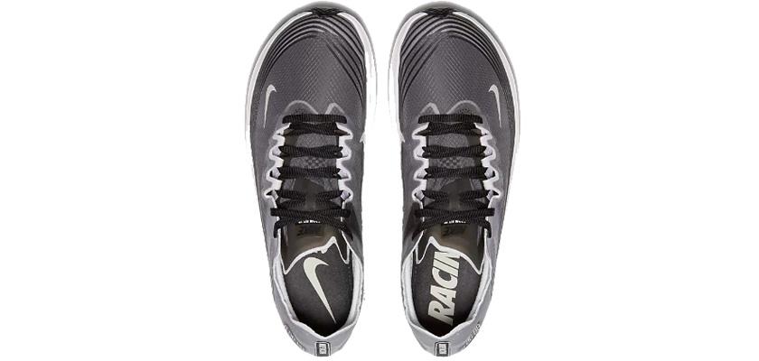 Nike Zoom Fly SP unisex, upper
