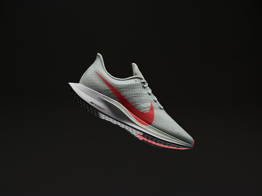 Nike Zoom Pegasus Turbo, foto
