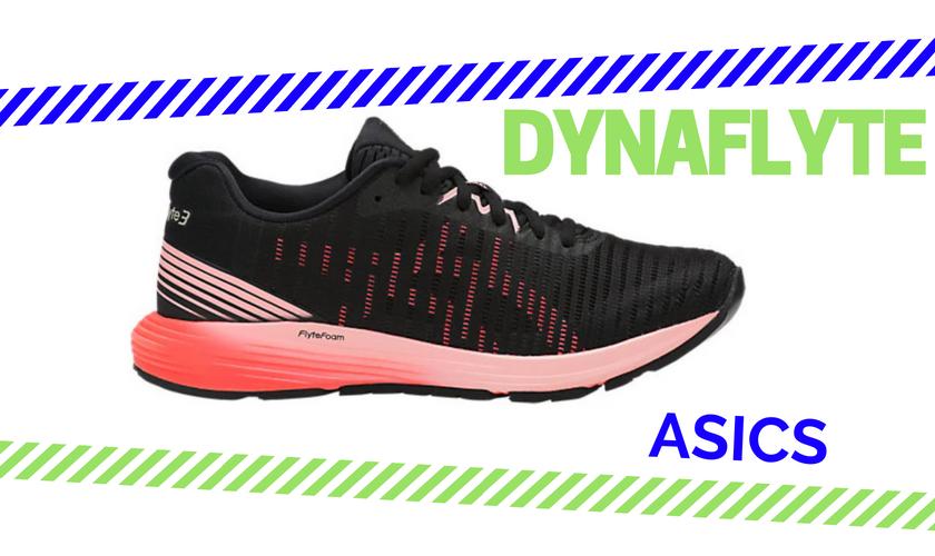 I nuovi modelli da running ASICS che ti aiuteranno a migliorare la tua  esperienza di corsa 5f616fcce9a
