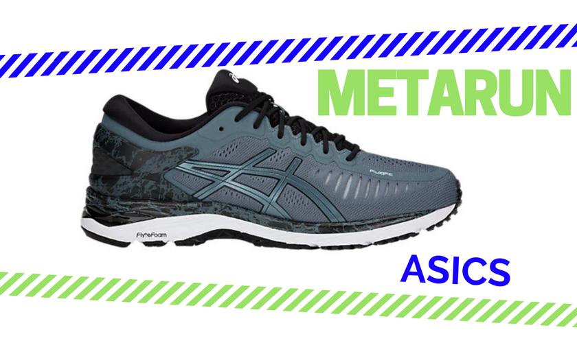 modelli asics running - www.cytal.it 9763481a850