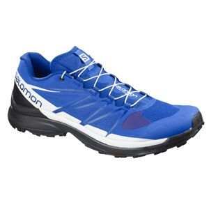 Scarpa da running Salomon Wings Pro 3