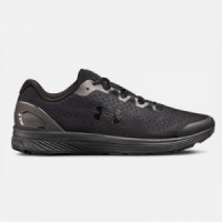 Scarpa da running Under Armour Charged Bandit 4
