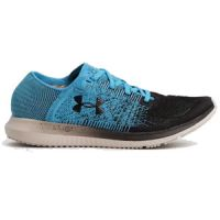 Scarpa da running Under Armour Threadborne Blur