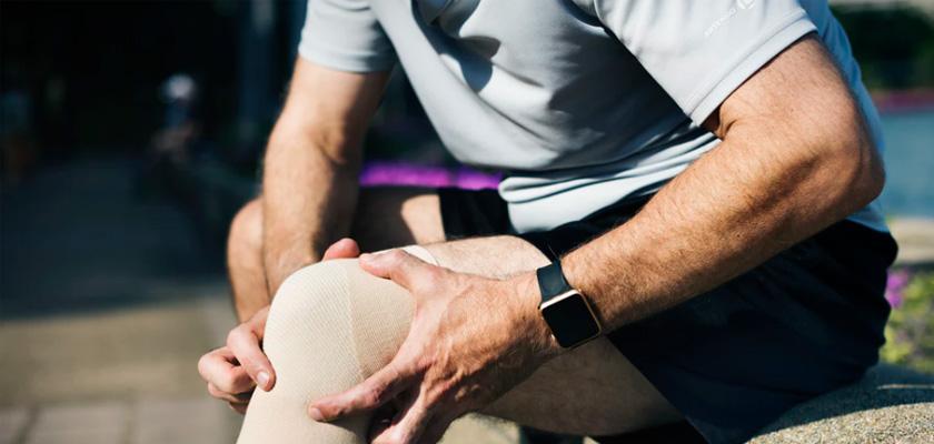 niziare a correre a 50 anni: 5 cose che nessuno ti dice sulla corsa quando invecchi, infortuni
