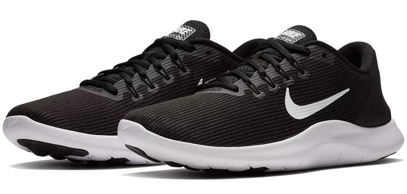 Presa Scarpe Nike Flex Experience RN 7 Nike Donna Nike