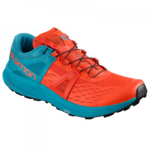 Scarpa da running Salomon Ultra Pro