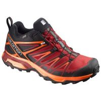 Scarpa da running Salomon X Ultra 3 Goretex