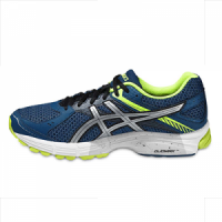 Scarpa da running Asics Gel Innovate 7