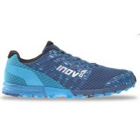 Scarpa da running Inov-8 TrailTalon 235