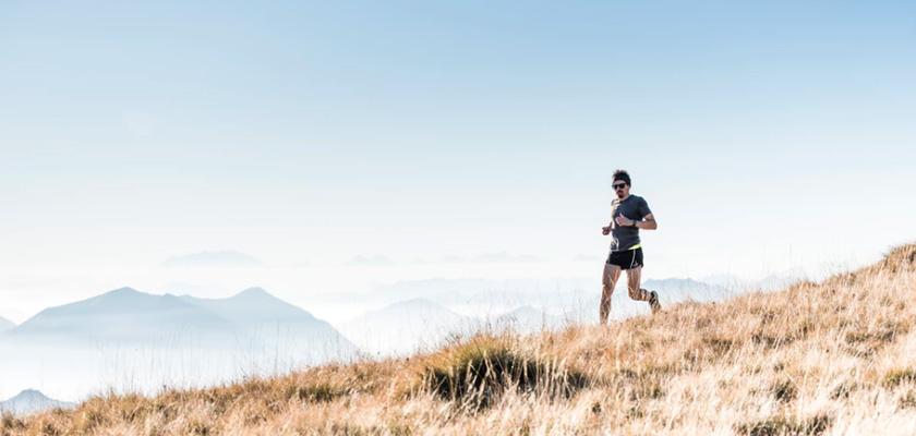 Strategie per affrontare una competizione di lunga durata, velocità