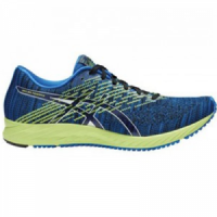 Scarpa da running Asics Gel DS Trainer 24