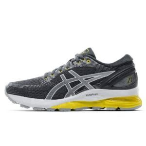 Comparazione Asics Nimbus 21 vs Brooks Glycerin 17 | Runnea