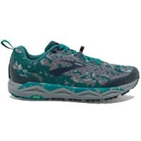 Scarpa da running Brooks Caldera 3