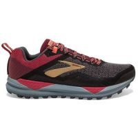 Scarpa da running Brooks Cascadia 14