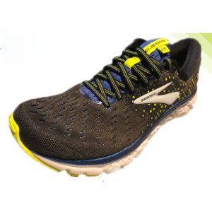 Scarpa da running Brooks Glycerin 17