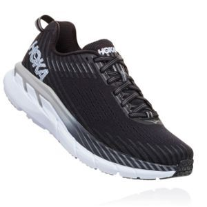 Scarpa da running Hoka One One Clifton 5